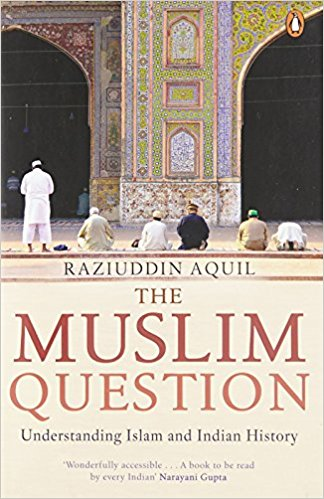 essays on islam and indian history Download and read essays on islam indian history oip essays on islam indian history oip dear readers, when you are hunting the new book collection to read this day, essays on islam indian history oip.